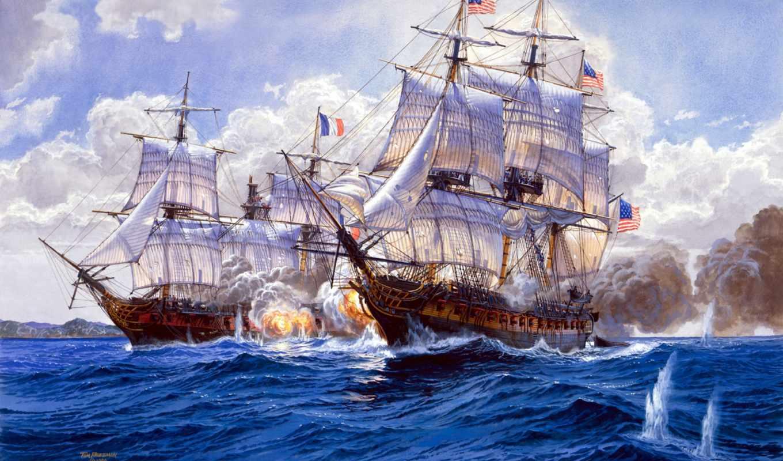 high, size, абат, черкасов, seas, diplomacy, tom, freeman, cart, очень, владимир, художник, image, return, господство, за, морское,