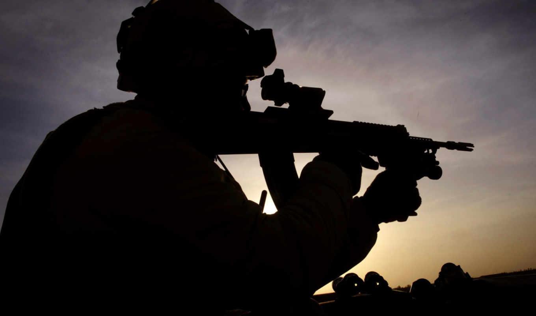 war, afghanistan,