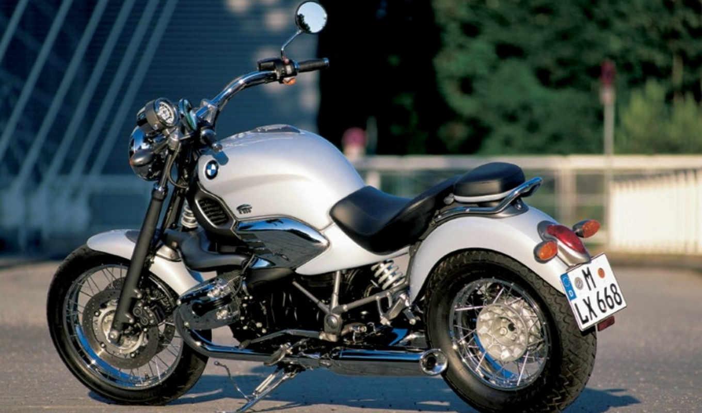 мотоциклы, bmw, спорт, телефон, honda, картинку, бмв,