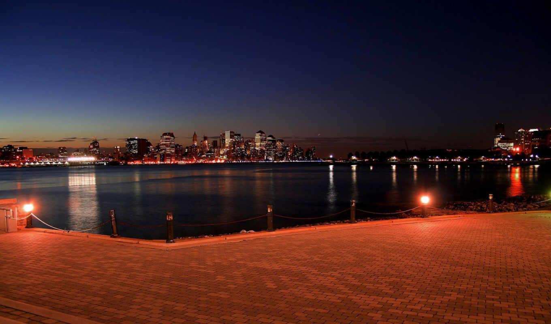 city, view, площадь, набережная, arhitektura, города, cool, night, код, гигант, event, index, windows, theme, альбом,