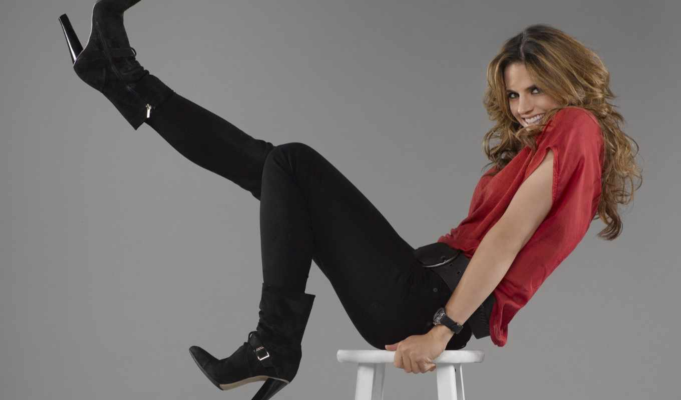 stana, katic, about, more, see,