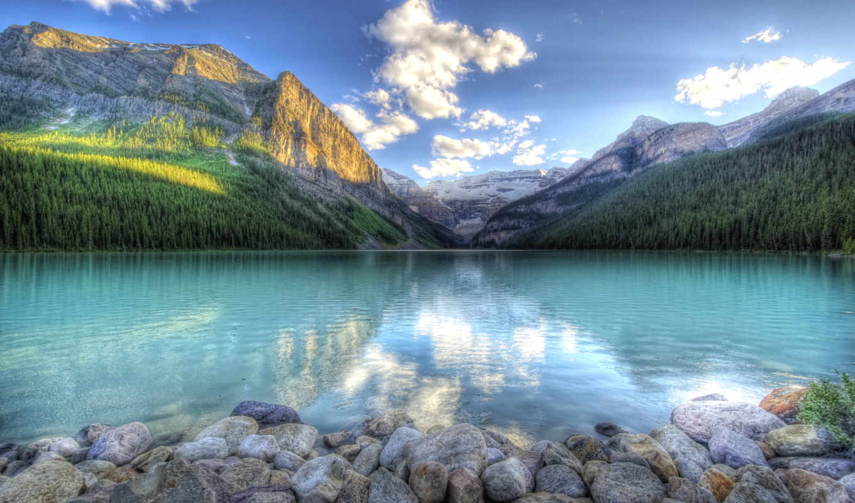 горы, найти, озеро, possible, тегам, природа, следующим, eti, быстро,