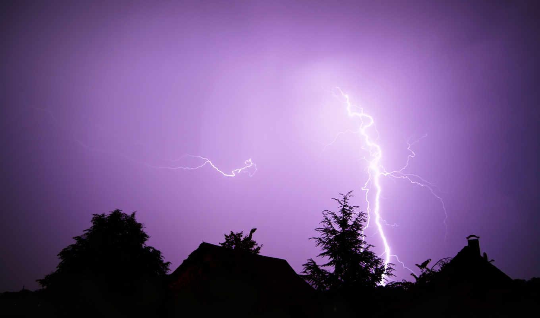 lightning, desktop, ipad, more, zoom, прочитать,