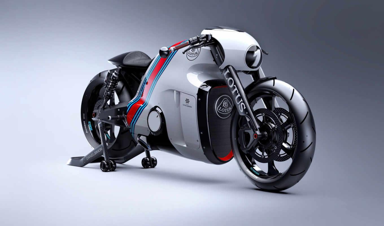 ducati, free, bike, мотоцикл, desktop,