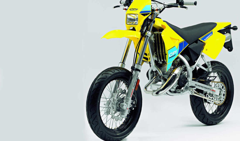 cpi, supermoto, газовый, мотоциклы, гонщица,