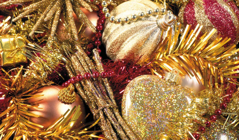 christmas, фоны, год, igrushki, winter, новогодние,