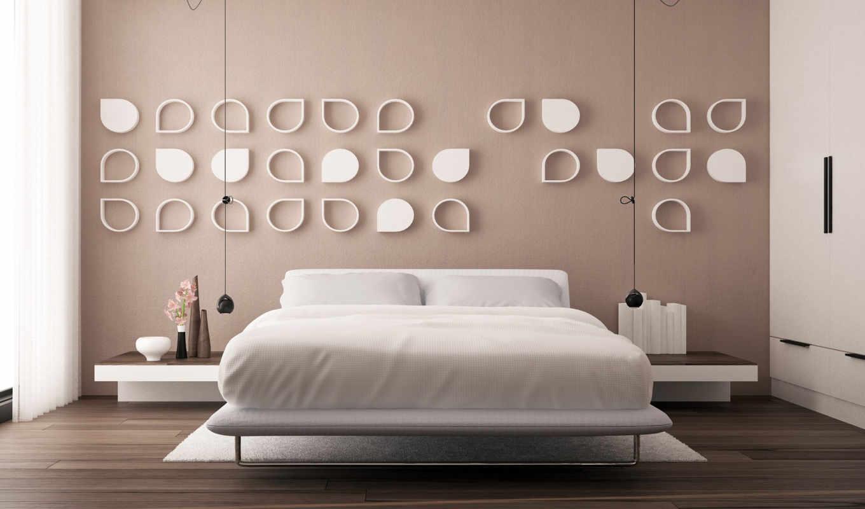 bedroom, design, schlafzimmer, modern, furniture, mobilya, ideas, smart, نوم, sassy, tasarımları, pink, interior, home, bedchamber, designs, реализм, contemporary,