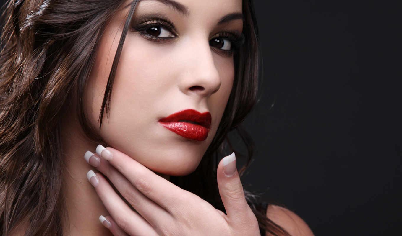 лица, от, очень, мало, полностью, кого, то, июня, уменьшить, ногтей, гривен, макияж,