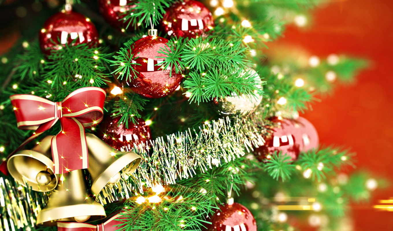 елки, новогодние, масть, нов, новогодняя, дек, декабря, руками, своими, дерево,