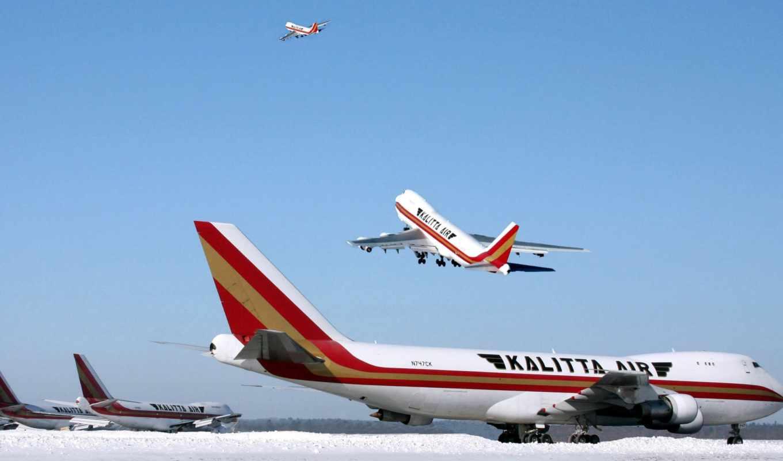 air, kalitta, crew, aero, airline, oscoda, пилот, wurtsmith,