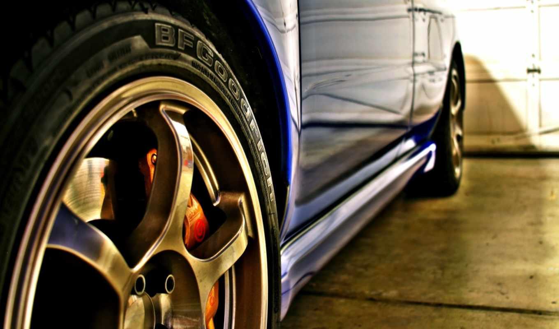 , cars, спорткар, диски, wheels, hdr, mix,