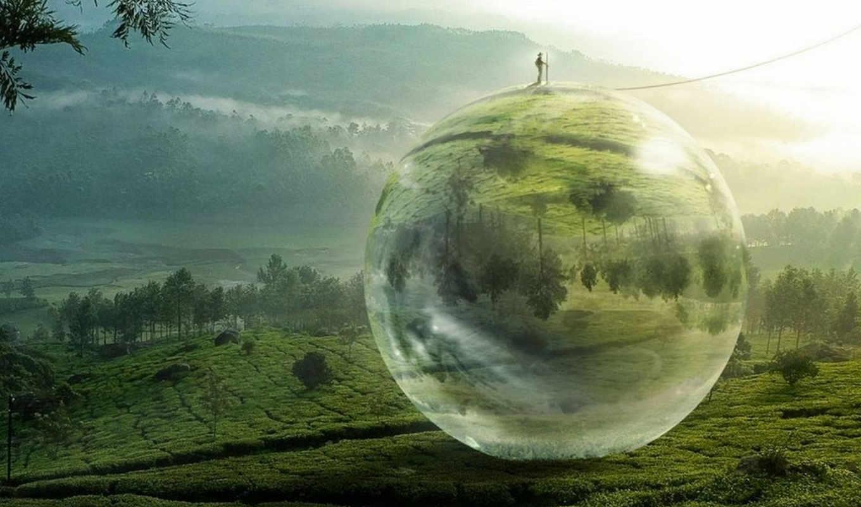 fantasy, мы, то, view, девушки, этом, психолога, от, они, себя, open, миры, над, krieger, tom, новости, kula, lustrzana,