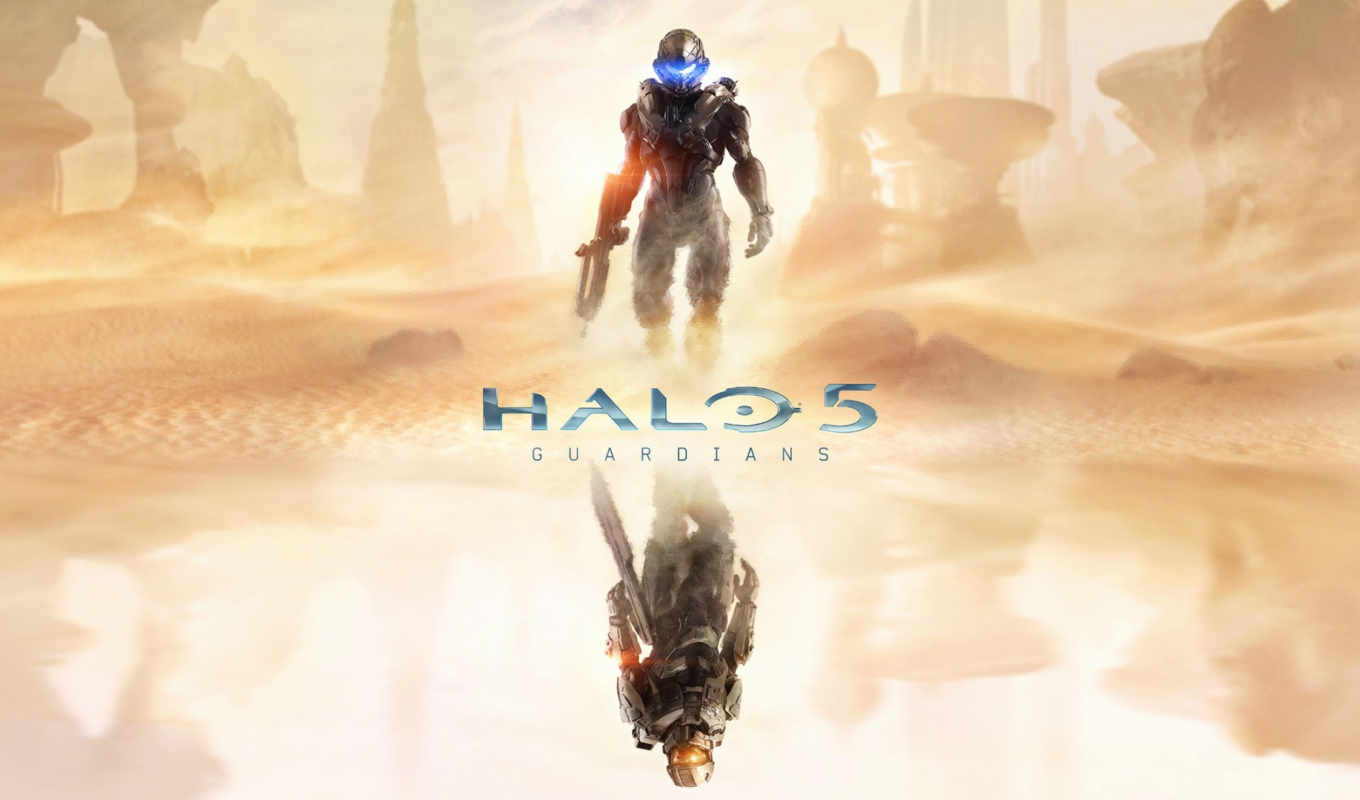 halo, guardians, xbox, one, that, with,