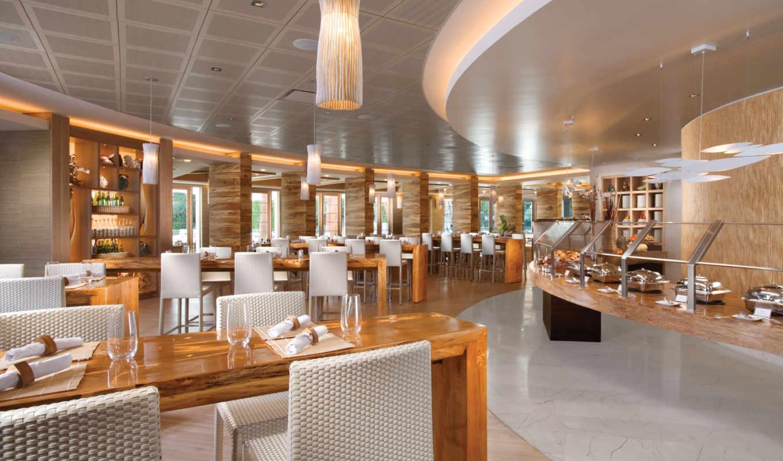интерьер, bar, кафе, design, стиль, современный, nikki, ресторан, американский, las,