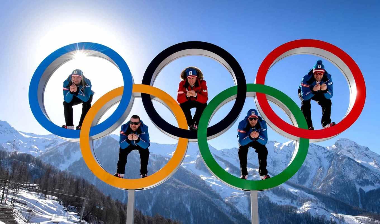 сочи, олимпиада, февр, олимпиаде, февраля, олимпиады,