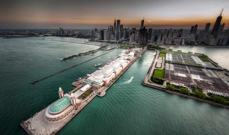possible, совершенно, их, daily, добавляются, беслатно, порт, панорама, sydney, гавань, chicago,