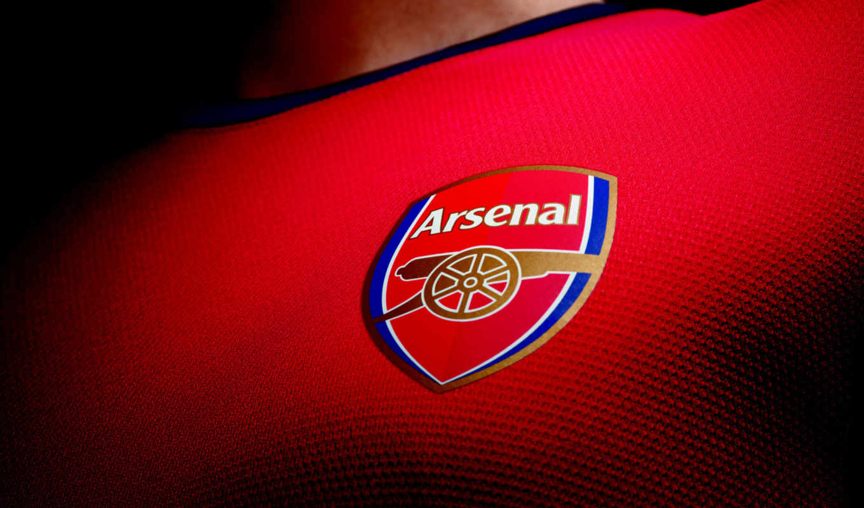 arsenal, logo, cars, background, premier, desktop, league, london,