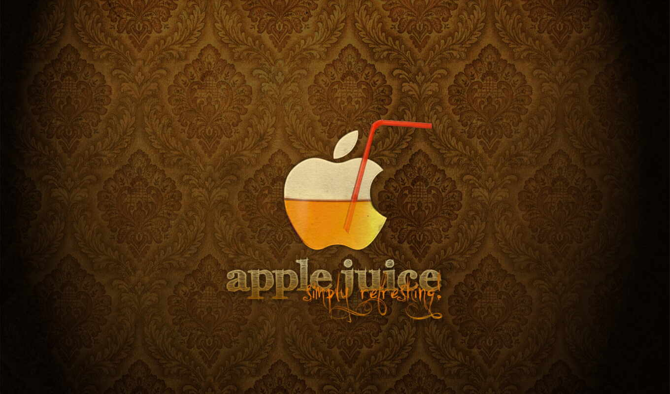 apple, logo, ago, months, great, совершенн,