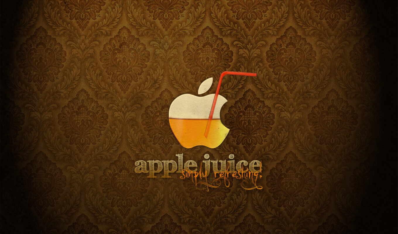 apple, logo, ago, months, great, совершенн,