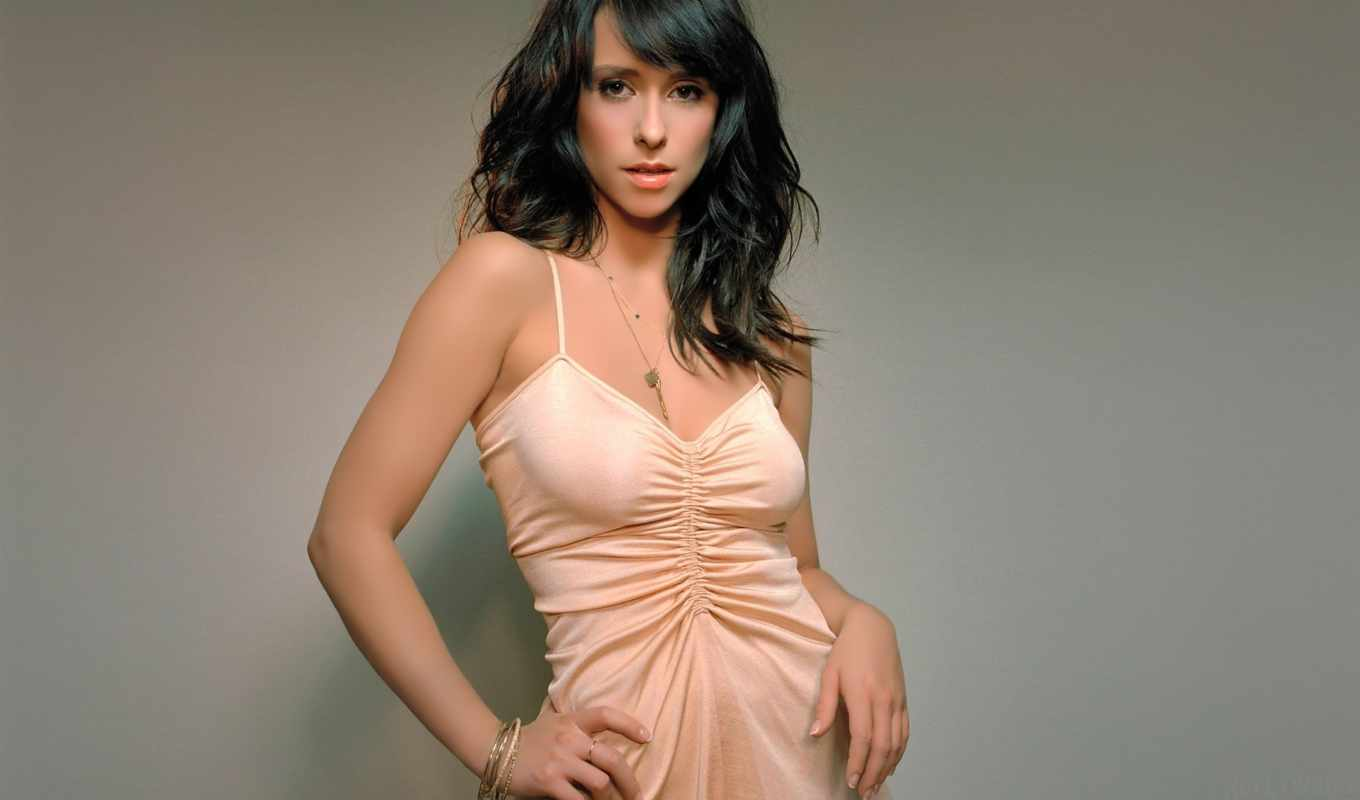 love, jennifer, hewitt, дженнифер, хьюитт, лав,