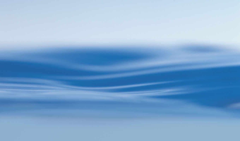 water, desktop, спа, voor, фон, system, tubing, comal, architecture,
