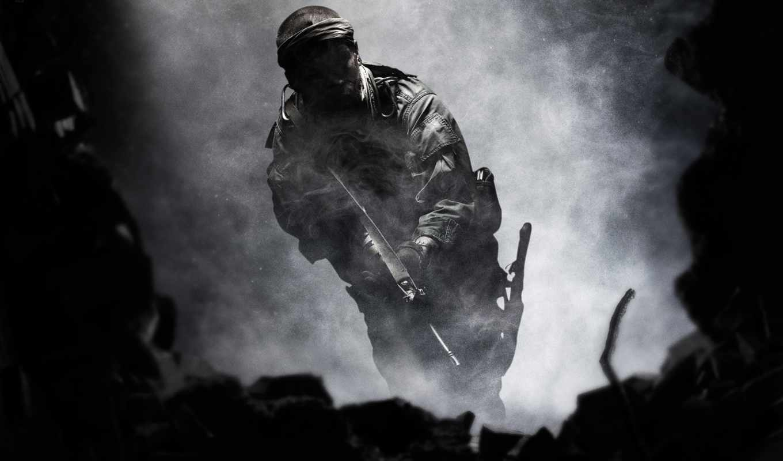 колл, duty, black, ops, declassified, аватарки,