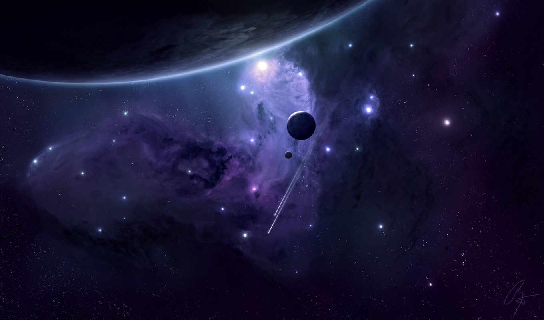 планеты, stars, planets, марта, space,