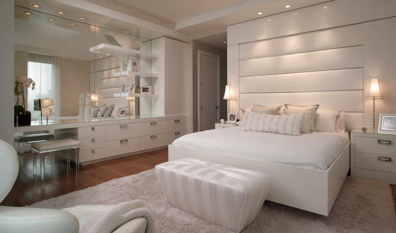 белого, белья, мебели, постельного, white, спальня, обивки,