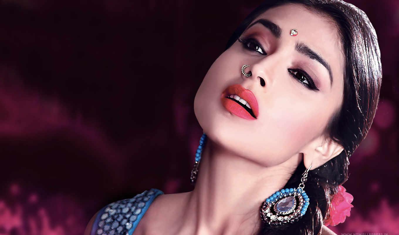 сниматься, hindi, jism, aag, pavitra, saran, shriya, prime, films, movie,