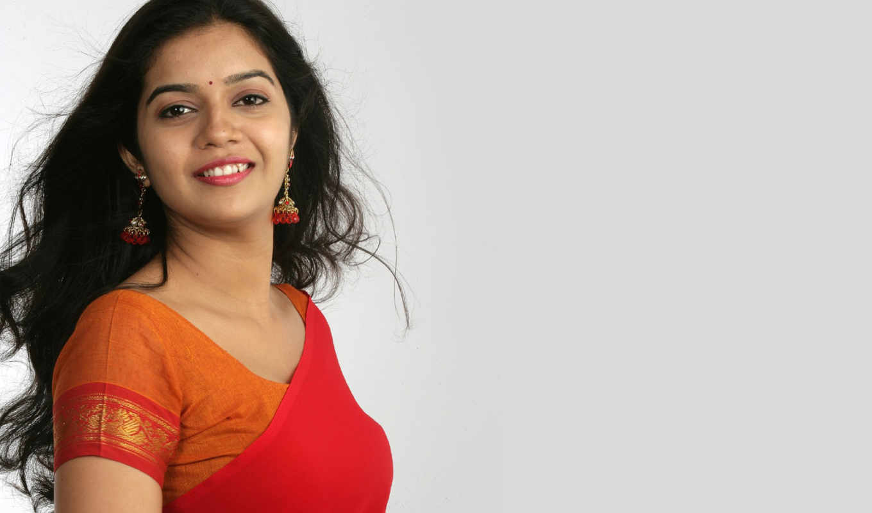 indian, south, актриса, hot, девушка, swathi,