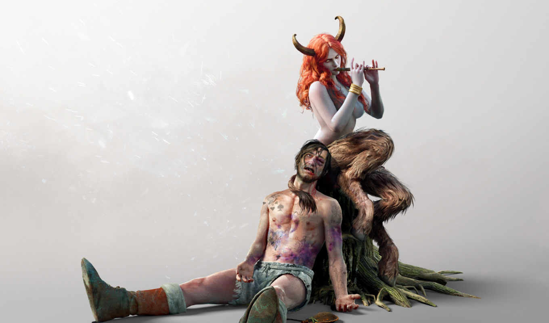 ведьмак, дикая, www, гис, hunting, https, каменные, hunt, youtube, wild,