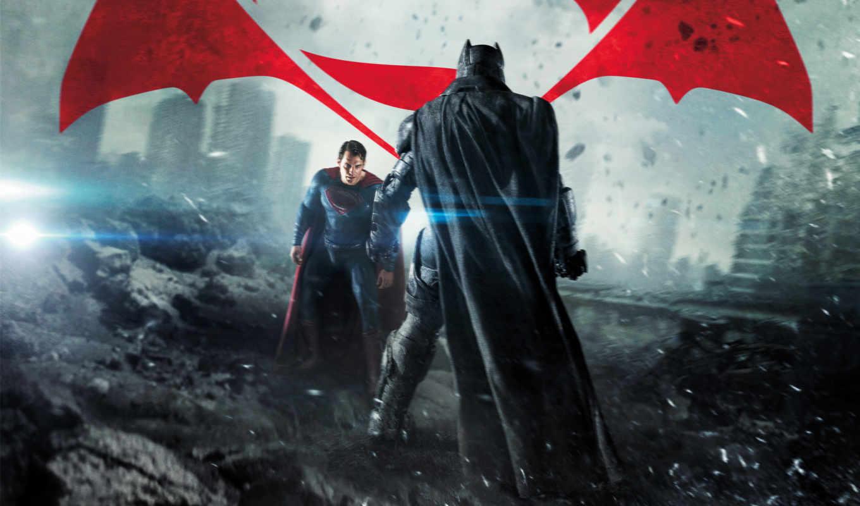 superman, batman, desktop, free, movie,