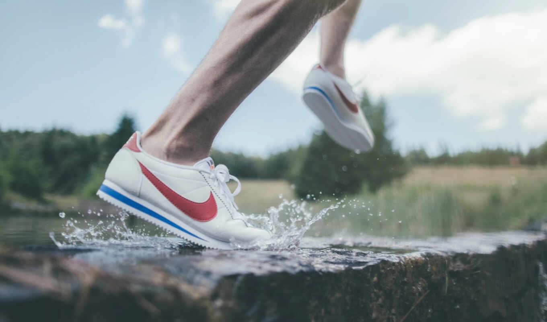run, nike, jog, кеды, іо, teahub, school, норвич, устройство