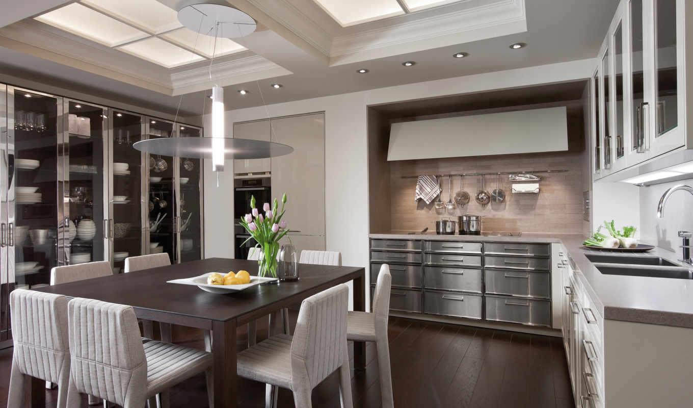 kitchen, интерьер, design, мебель,