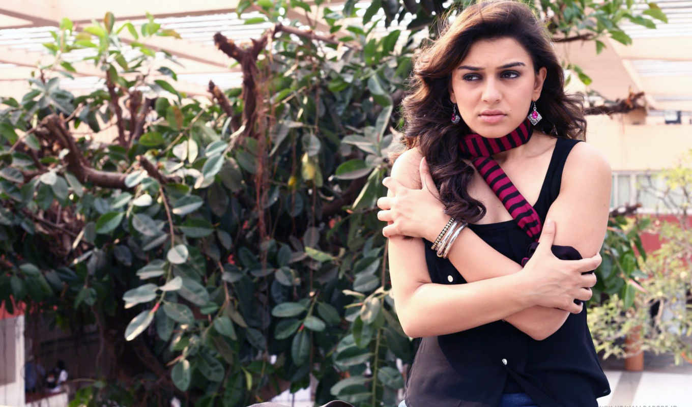 hansika, motwani, photos, pictures, images, картинка, santabanta,
