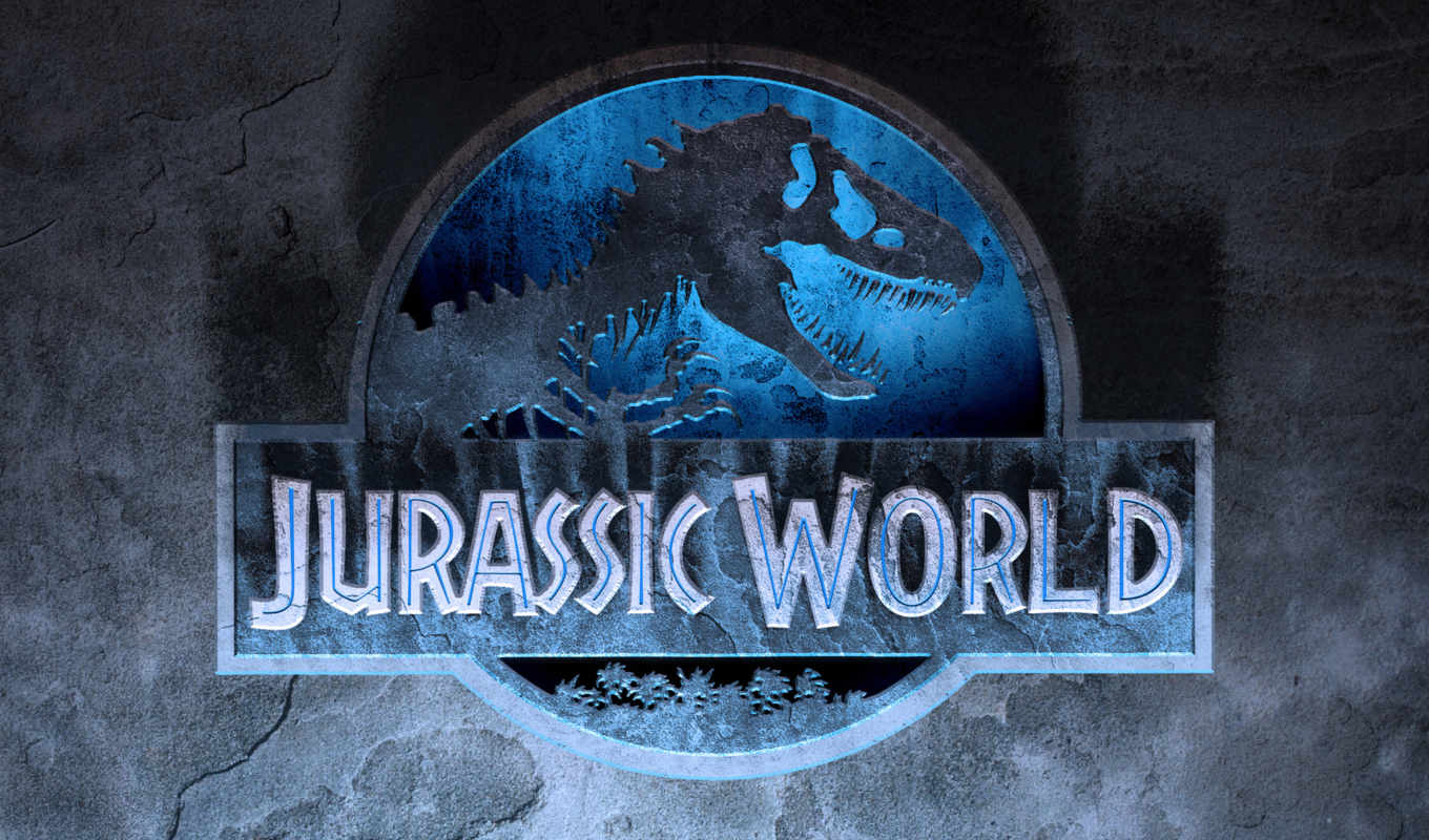 jurassic, world, плакат, movie, resolution,