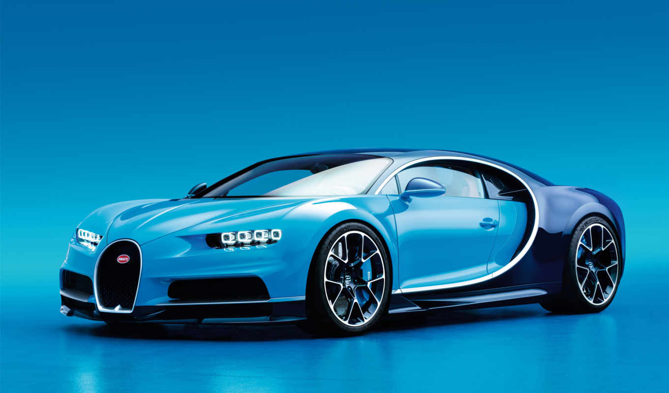 bugatti, chiron, veyron, автомобили, everything,