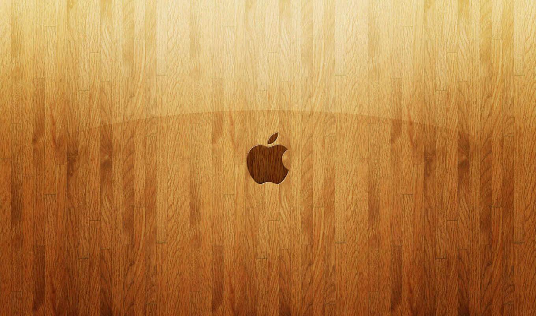 обои, apple, imac, фото, широкоформатные, cкачать,