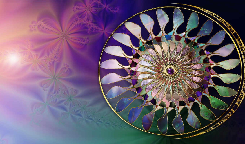 fractal, art, альбом, photo, абстракция, талисман, minus, desktop, free, абстрактные, картинку, чтобы, share,