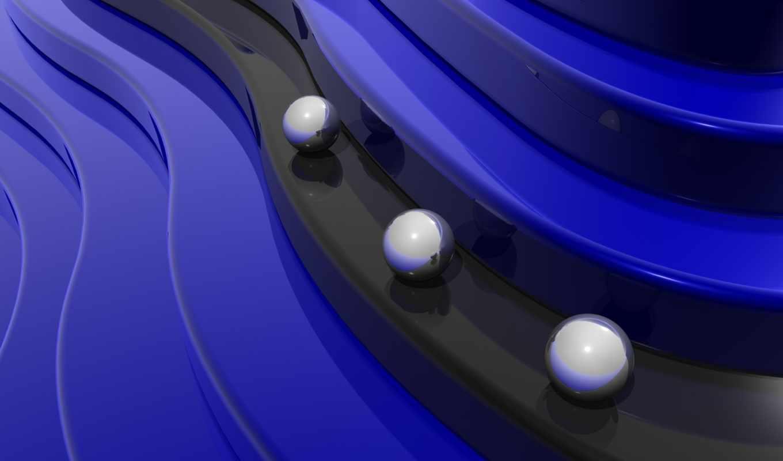 шары, path, ball, images, desktop,