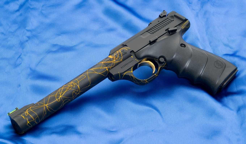 оружие, ствол, пушка, волына, огнестрельное, картинка, картинку, кнопкой, мыши, splash,