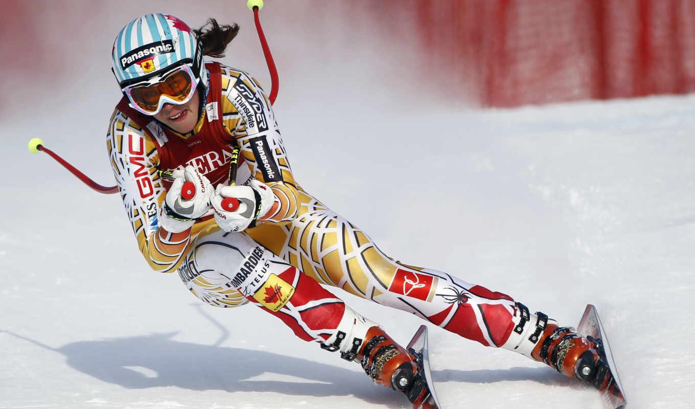 спорт, биатлон, скорость, лыжный, снег, картинку, skiing, кнопкой, правой, бобслей, мыши, фристайл, картинка,