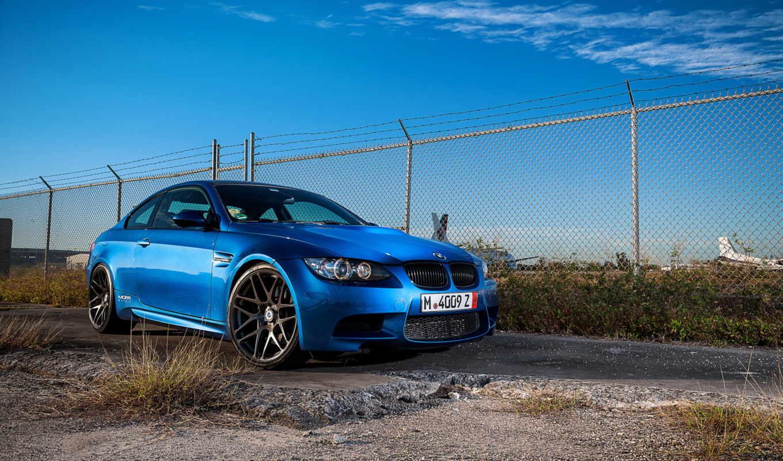 blue, car, ,