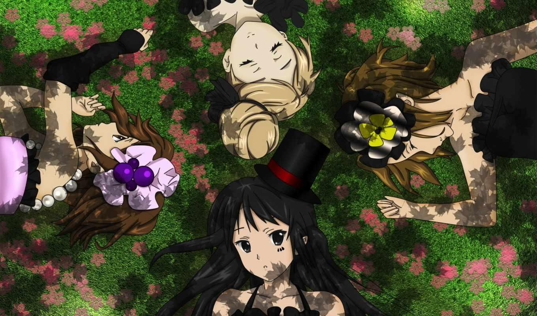 mio, anime, yui, категории, ritsu, chan, tsumugi, konachan, larger, hirasawa, youtube, kotobuki, akiyama, version,