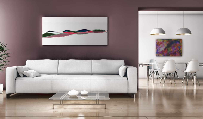,диван,комната,столик,картина,