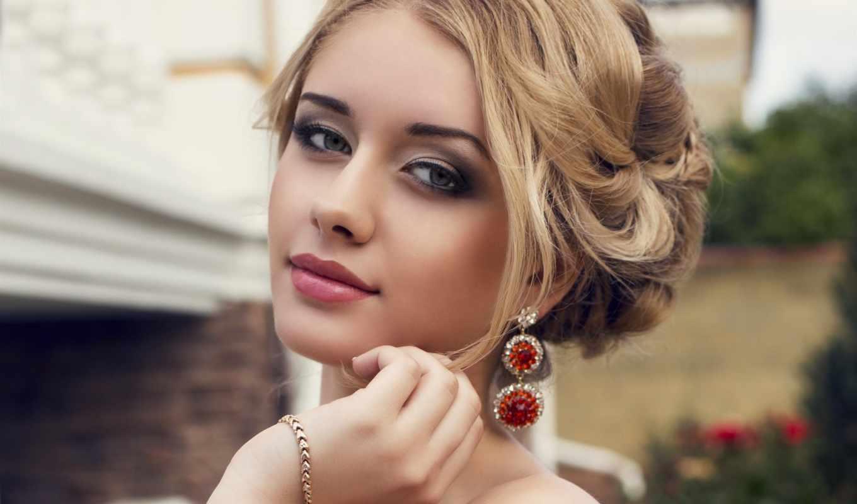 макияж, outlet, глаз, макияжа, вечер, платье, под, яndex, голубых,