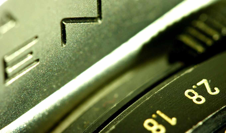 summit, фотоаппарат, фотообои, планшета, телефона, ноутбука, зенит, объектив, paredes,