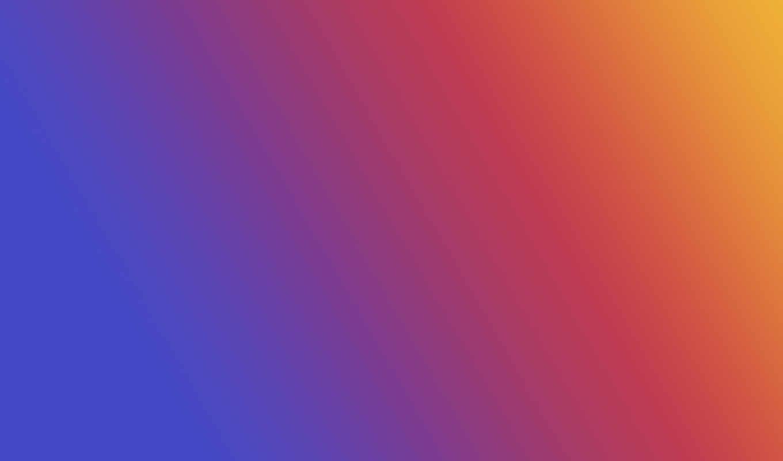 widescreen, персик, gradient