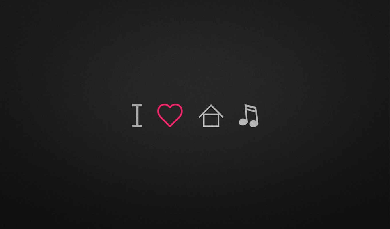 music, house, and, mix, image, cover, facebook, higginson, audiotool, nick, electro, mixes, my, songs, looperman, night, acapellas, all, loops, dj, new,