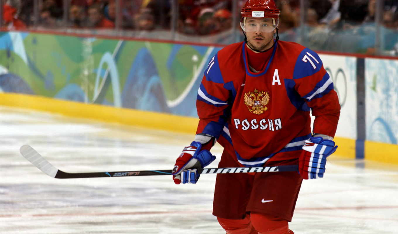 илья, ковальчук, обои, хоккеист, хоккей, спорт, лё
